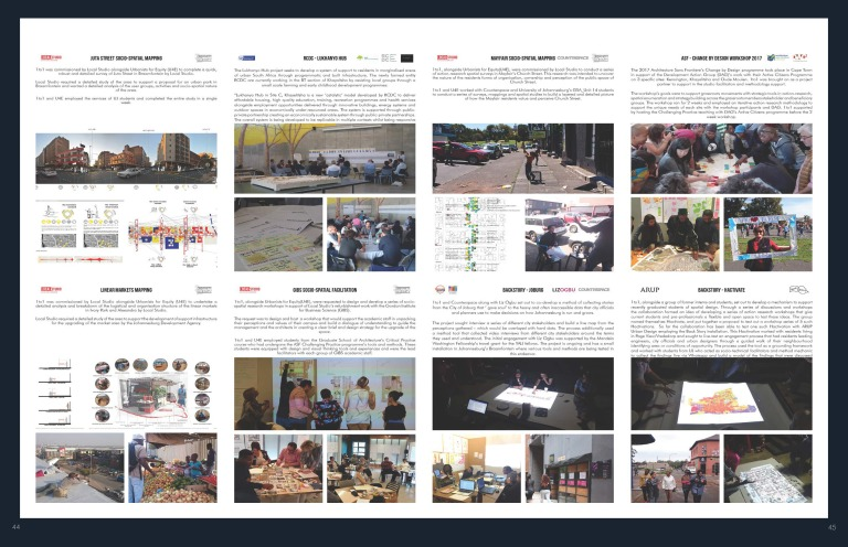 1to1_A Reflective Engagement_spreads large_Page_23