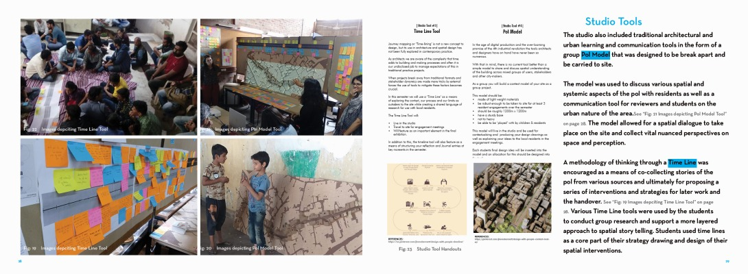 DWP_Studio Book15